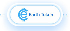 https://earth-token.com/#