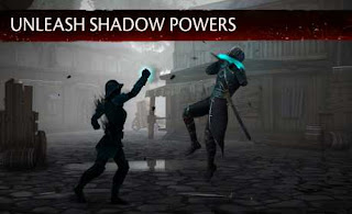 Shadow Fight 3 Apk Mod v1.13.2 (Unlimited Money, Freeze the Enemy) For android