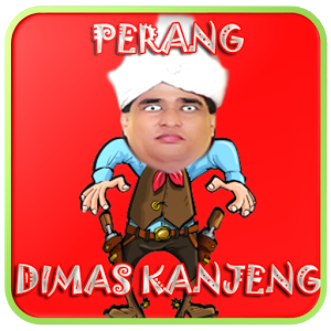 Dimas Kanjeng War Game for Android 2016 Update