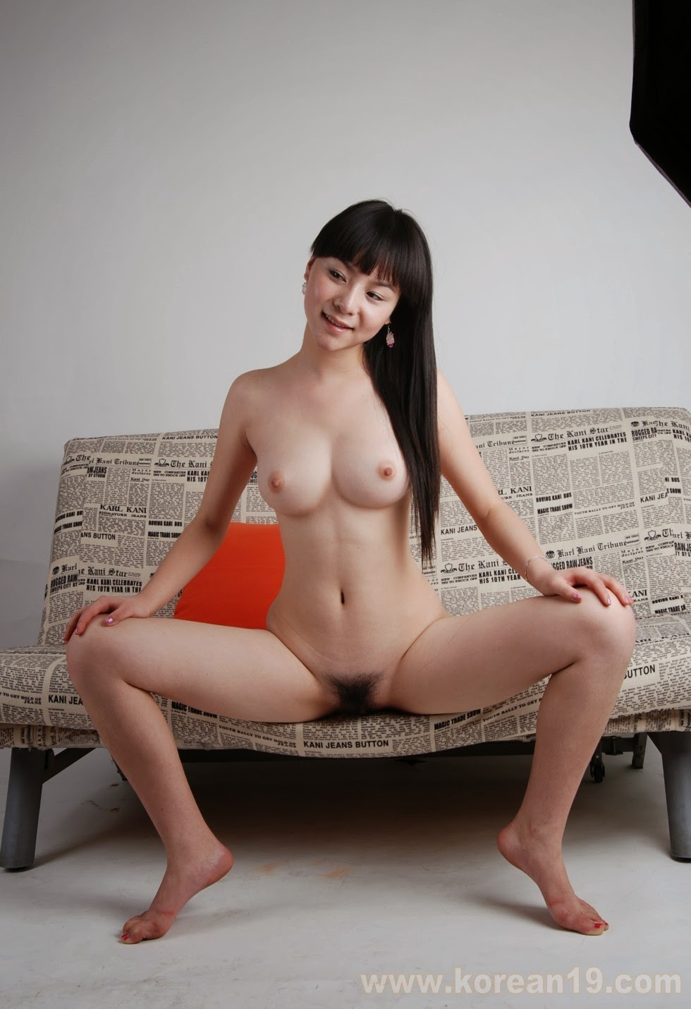Model Bugil Sex 2
