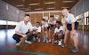 Jogos e Atividades para Educação Física Escolar