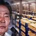WATCH: Imelda Marcos Ipinakita Ang worth P987 Billion Gold Documents