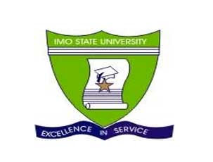 IMSU matriculation ceremony