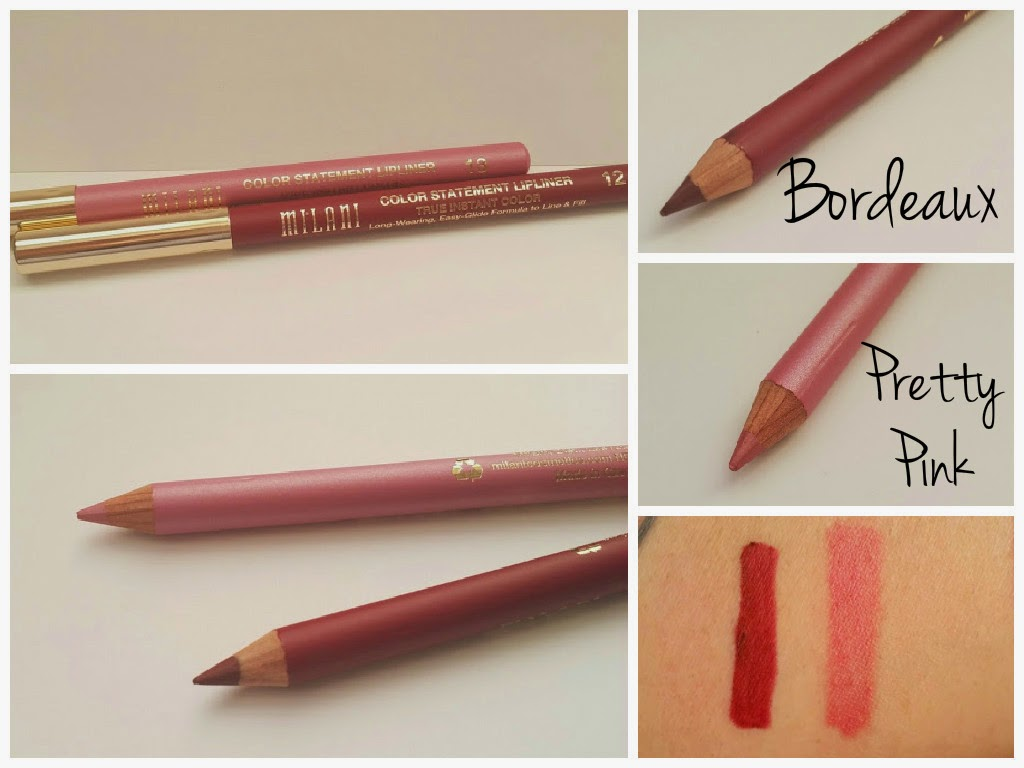how to apply lip liner dailymotion er