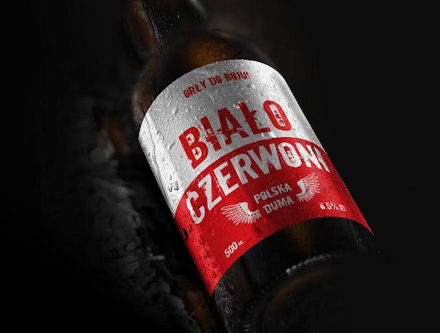 Rodzime piwa dla patriotów