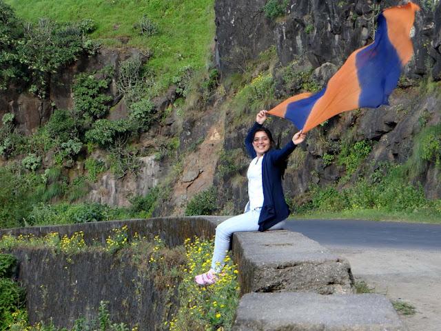 Best Tourist Destination in Maharashtyra