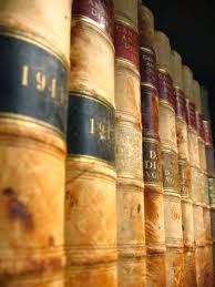 definisi hukum dan pembangunan