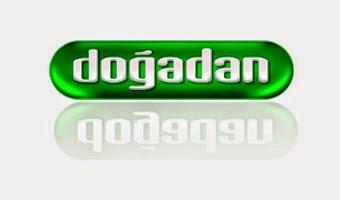 dogadan logo