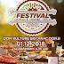 """""""Festival domaće hrane i pića"""" i """"Advent u Bistarcu"""""""