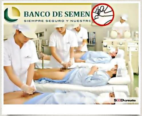 semen+bank.jpg