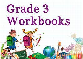 Grade 3 Works sheet -6 (2019 - MA.Abuthahir)