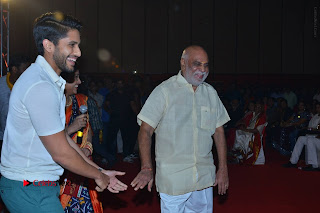Om Namo Venkatesaya Telugu Movie Audio Launch Event Stills  0339.JPG