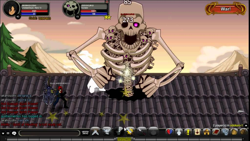 download undead slayer 2 mod apk offline