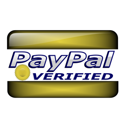 Verify Your PayPal Account
