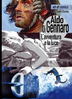 http://comicout.com/content/aldo-di-gennaro-lavventura-e-la-luce