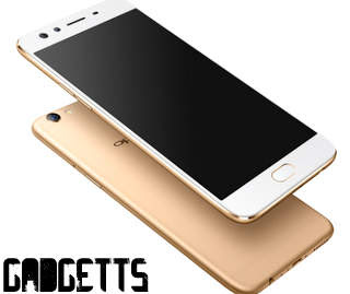 How-To-Update-Oppo-F3-To-Android-7.0-Nougat-Officially