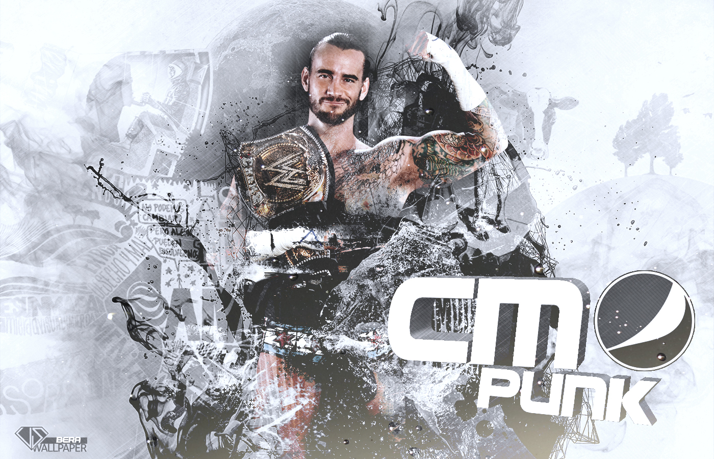 http://3.bp.blogspot.com/-mT749beLCi8/UBOXTnXNZqI/AAAAAAAAAx8/aZm7cShY5aM/s1600/wwe_cm_punk_best_2012-Wallpaper-2012-04.jpg