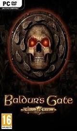 download - Baldurs Gate II Enhanced Edition v2.5-PLAZA