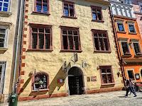 http://majkad.blogspot.com/2010/10/krakow-17.html