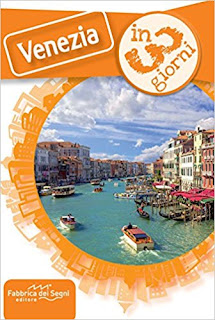 Venezia In 3 Giorni Di Luca Solina PDF