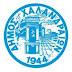 Δήμος Χαλανδρίου: Πάρκινγκ του μετρό και κρούσματα παραπληροφόρησης