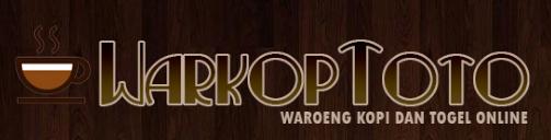WARKOPTOTO1