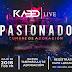 Anuncian Cumbre de Adoración «Apasionados»   Kabed Live