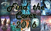 http://the-bookwonderland.blogspot.de/2016/01/challenge-find-cover-2016.html