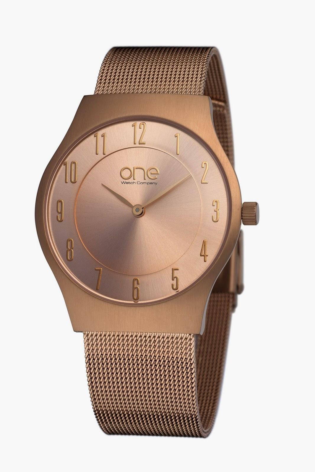 581479f7e4469 A Pipoca Mais Doce  Relógios ONE