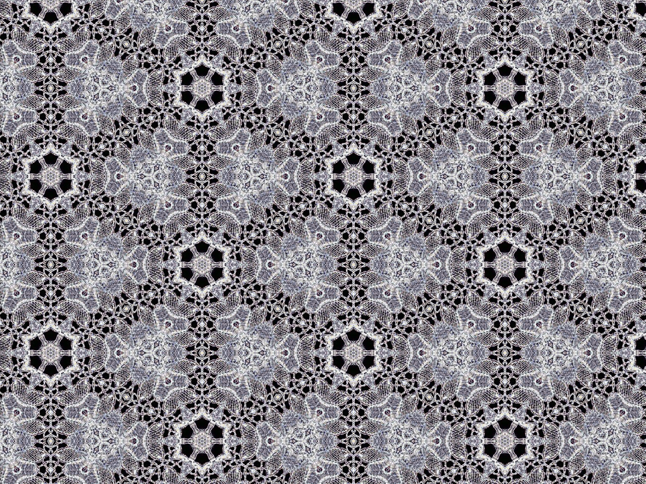 lace background images artbyjean images of lace silver white lace threads over 2818