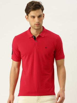T-shirts us polo,t shirts polo neck,t shirts polo ralph lauren