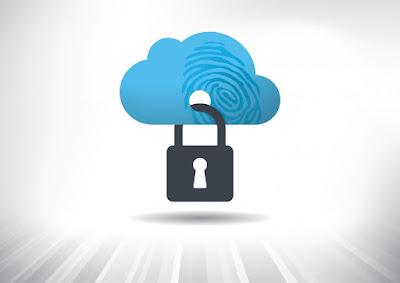 cloud-security online tips.jpg