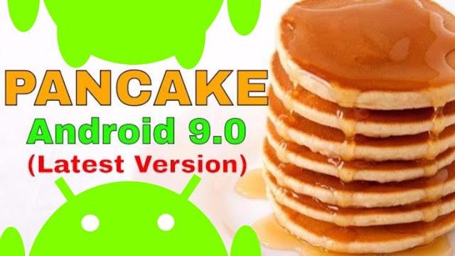 Daftar Ponsel Xiaomi Yang Menerima Update Android  Daftar Ponsel Xiaomi Yang Menerima Update Android 9.0 P