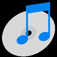 Cara Download YouTube Menjadi Musik, Convert YouTube ke Musik (Mp3, Mov, dll)