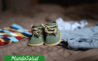 Importancia del calzado para la salud