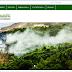 Download Aplikasi Kependudukan Desa dan Kelurahan Berbasis Web Gratis