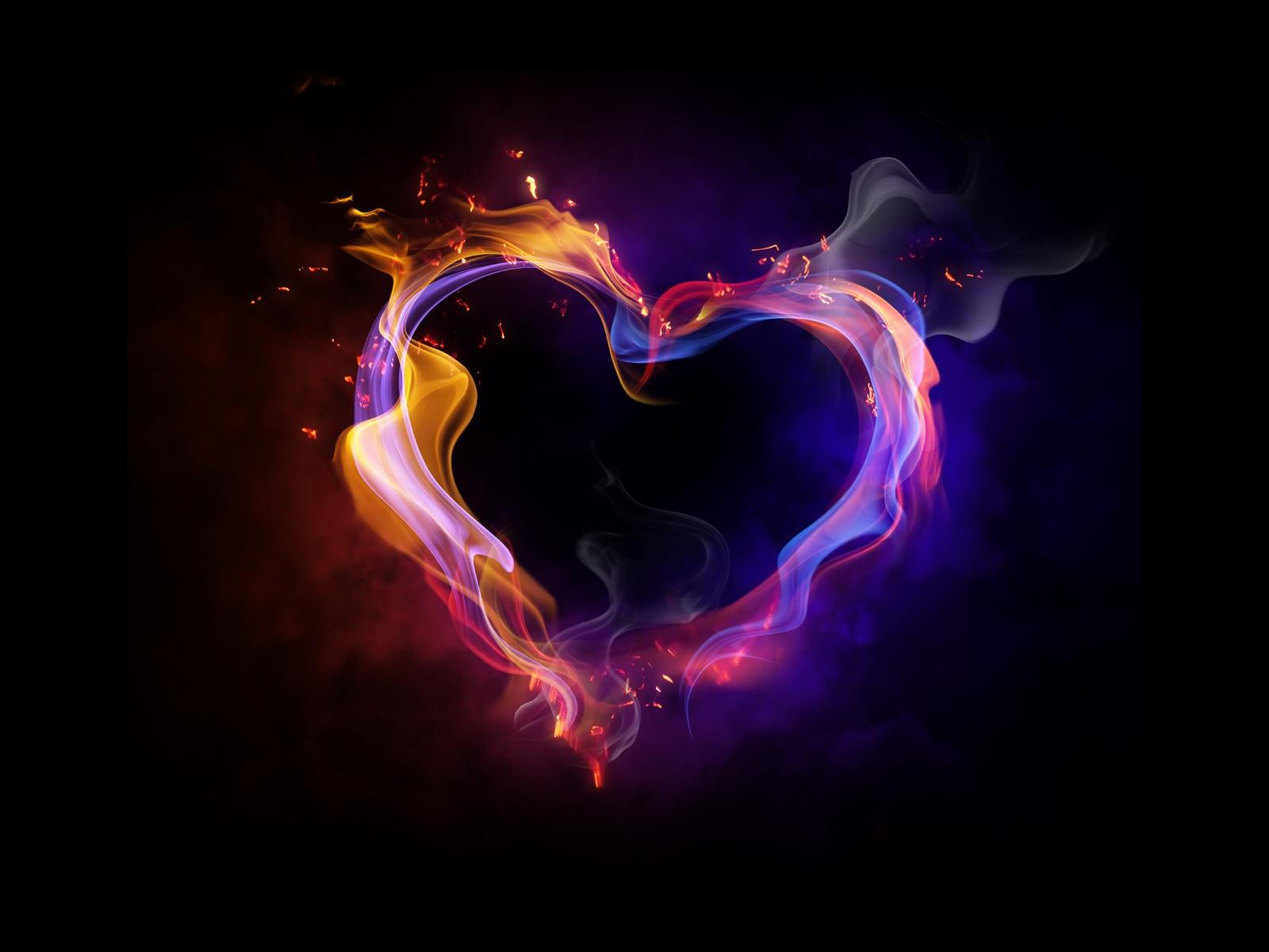 love tips: love4all