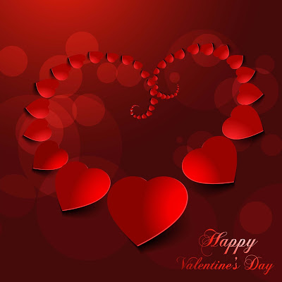 happy-valentines-love-day-wallpaperimages