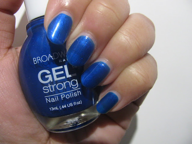 Super Secret Nail Broadway Nails Gel Strong Neons And Shimmers Glitters