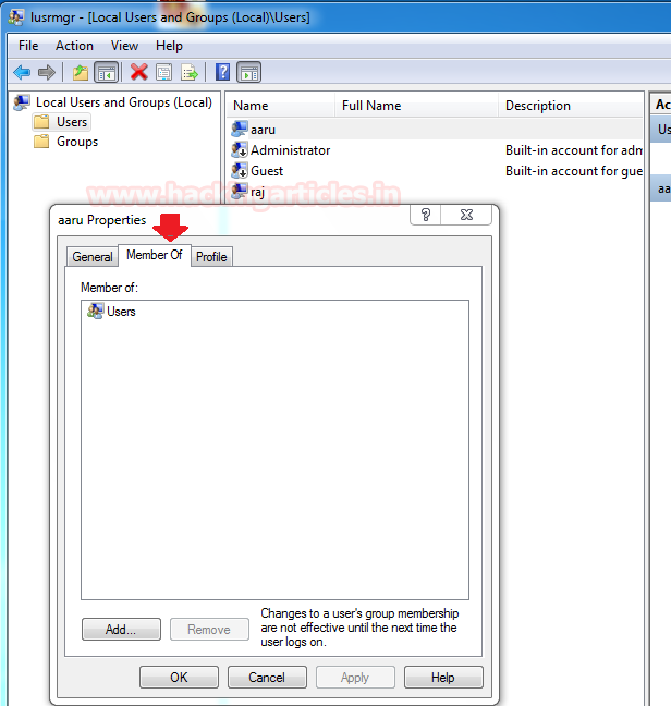 Bypass Application Whitelisting using msiexec exe (Multiple
