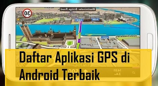 aplikasi gps android yang paling akurat, aplikasi gps android yang ada suaranya, aplikasi gps android yang akurat, aplikasi gps android yang paling bagus, aplikasi gps android yang bisa bicara, aplikasi gps android yang ringan, aplikasi gps android yang terbaik