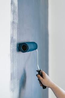 Ann Arbor painters