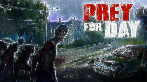 Prey Day Survival - Craft & Zombie MOD APK for Android 1.76