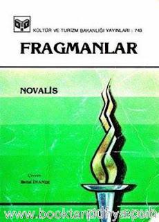Novalis - Fragmanlar