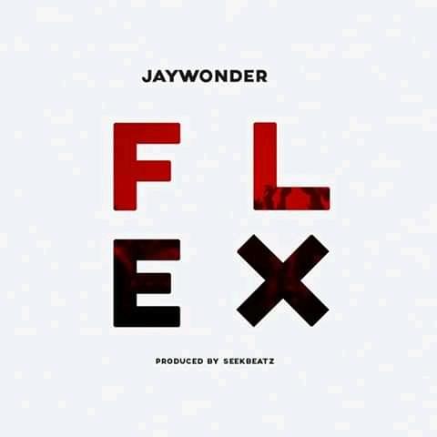 Jay Wonder -Flex