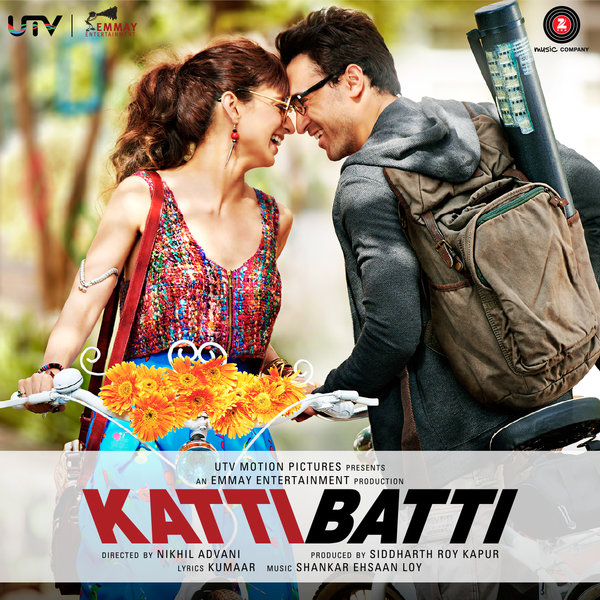 Bollywood movie Katti Batti Box Office Collection wiki, Koimoi, Katti Batti cost, profits & Box office verdict Hit or Flop, latest update Budget, income, Profit, loss on MT WIKI