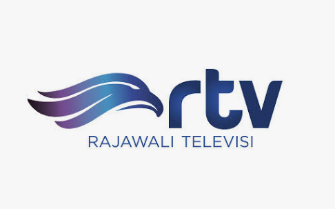 Rekrutmen Tenaga Pegawai Rajawali Televisi Hingga 30 Juni 2019