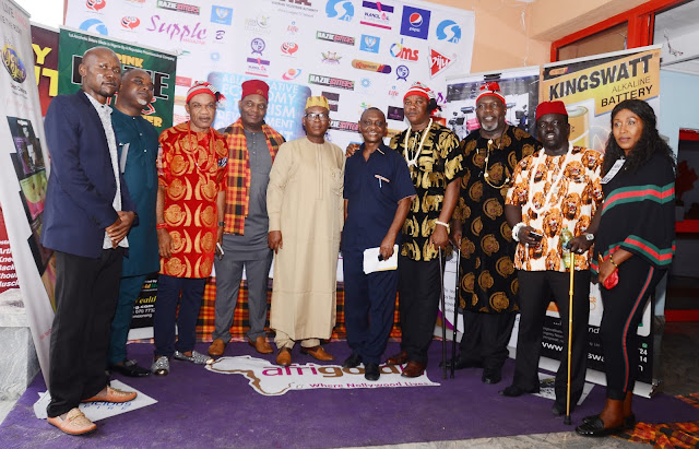 Photos-from-Abia-Creative-Economy-Tourism-Development-Summit-13