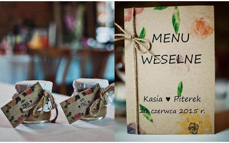 Dolina Cedronu, Ślub rustykalny, ślub boho, ślub vintage, rustykalny lokal na wesele, miejsce na wesele Kraków, dekoracje ślubne w stylu boho, dekoracje ślubne w stylu vintage, dekoracje ślubne w stylu rustykalnym, ślub cywilny w plenerze, ślub w oryginalnym miejscu, Dolina Cedronu wesele, Dolina Cedronu ślub, Winsa Wedding Planner Kraków, Winsa Śluby, Winsa Agencja Ślubna, Winsa Organizacja ślubu i wesela, Ślub w nietypowym miejscu