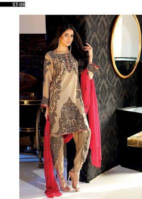 trendy-rabea-luxury-pret-dresses-2017-by-shariq-textiles-14
